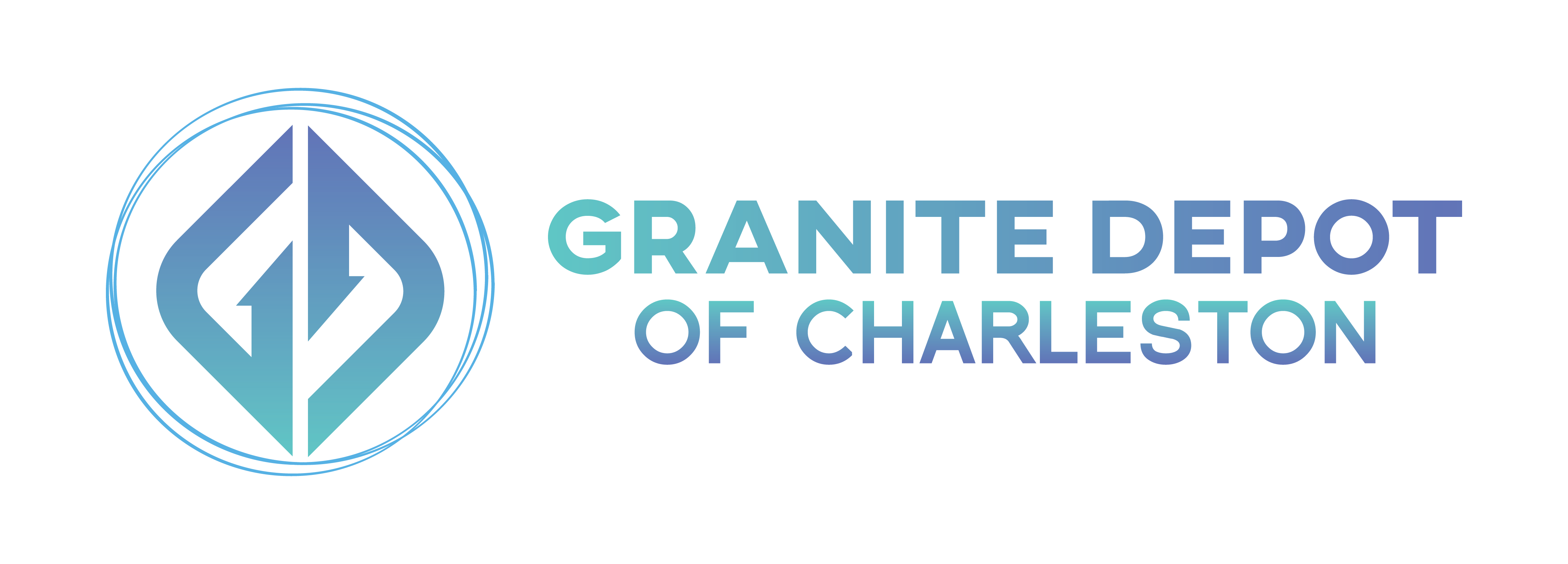 https://www.granitedepotcharleston.com/