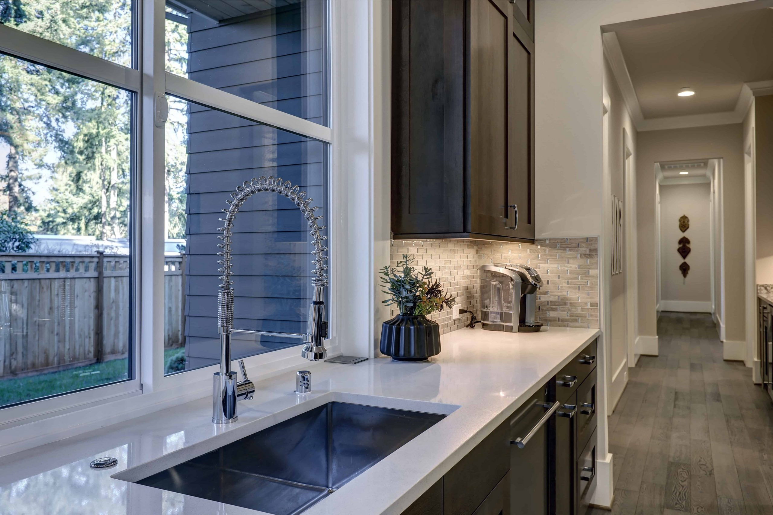 granite marble quartz countertops charleston sc 30
