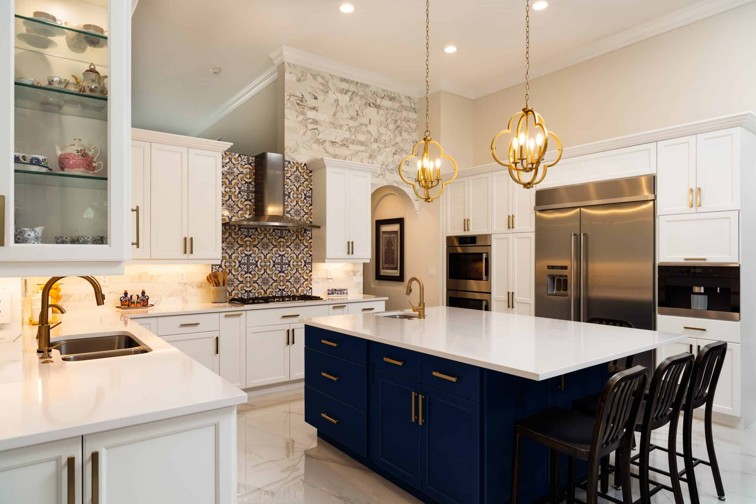 granite marble quartz countertops charleston sc 37