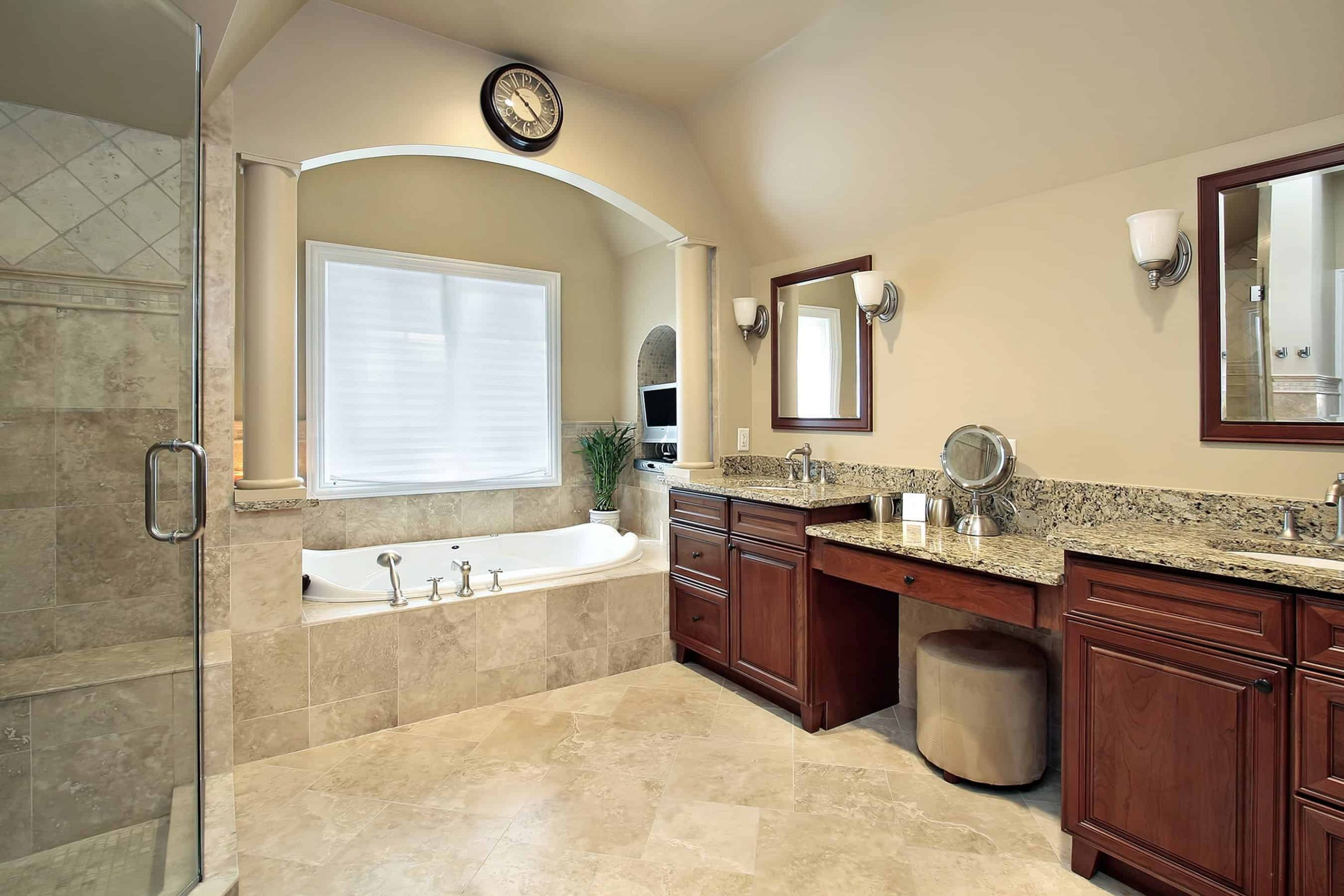 granite marble quartz countertops charleston sc 40