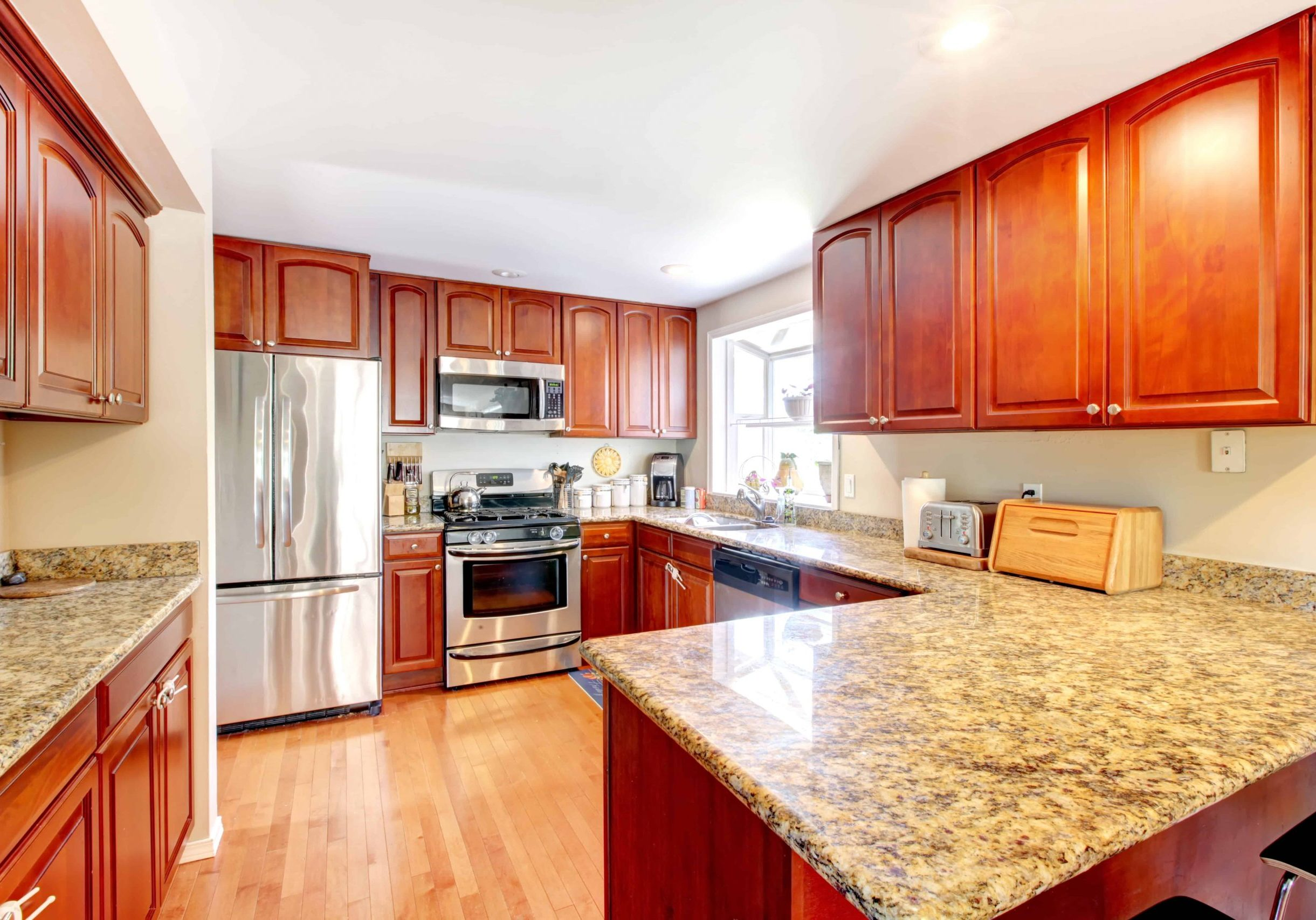 granite marble quartz countertops charleston sc 15