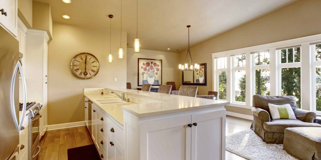 granite marble quartz countertops charleston sc 16