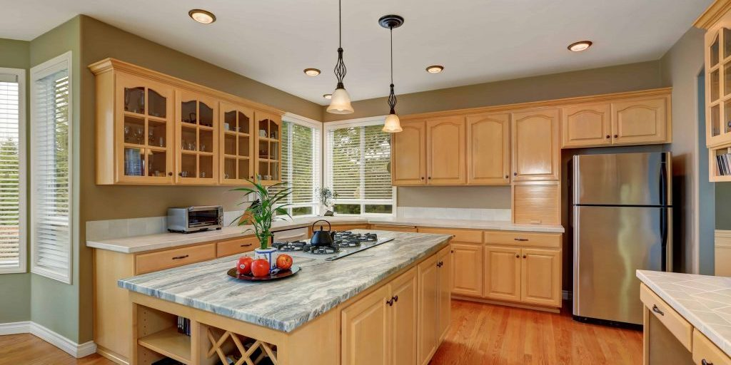 granite marble quartz countertops charleston sc 27